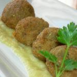 Albondiguitas-marinas-recetas-fáciles